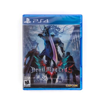 playstation-ps4-devil-may-cry-5--493-ps4cap1035_1
