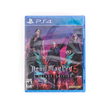 playstation-ps4-devil-may-cry-5-deluxe-ed--493-ps4cap1050_1