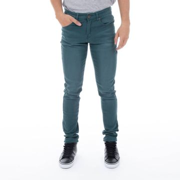 elements-pantalon-jeans-mens-fecjm-42-014-a-005-green_1