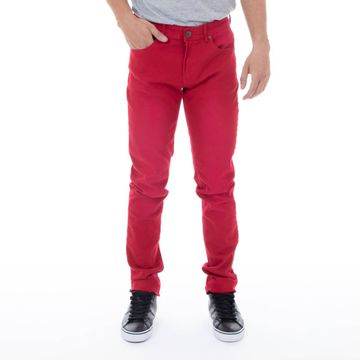 elements-pantalon-jeans-mens-fecjm-42-100-a-006-red_1