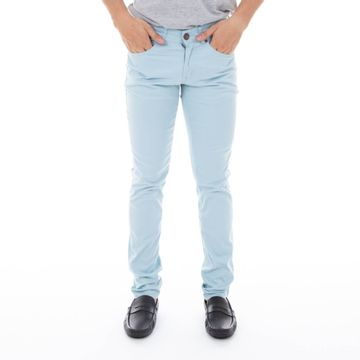 elements-pantalon-jeans-mens-fecpm-42-002-a-019-blue_1