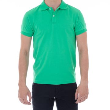 elements-polo-shirt-slim-fempsm-41-008-a-038-green_1