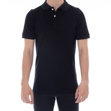 elements-polo-shirt-slim-basico-fenpsm-42-007-a-003-black_1