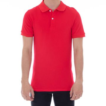 elements-polo-shirt-slim-basico-fenpsm-42-007-a-006-red_1
