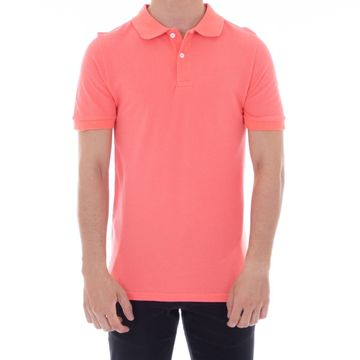 elements-polo-shirt-slim-basico-fenpsm-42-007-a-164-red_1