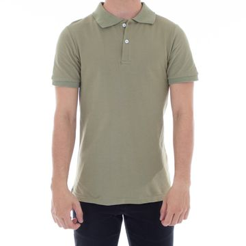 elements-polo-shirt-slim-basico-fenpsm-42-007-a-197-green_1