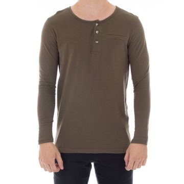 elements-camiseta-3-botones-slim-fentsm-42-200-a-327-brown_1