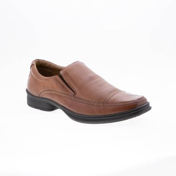 charles-henry-zapato-casual-flex-harmony--mch01241le-brown_1