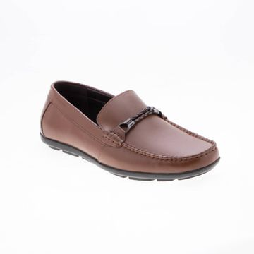 charles-henry-zapato-casual-drive-together--mch01249le-brown_1