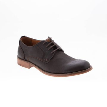 charles-henry-zapato-casual-up-n-downs--mch01255le-brown_1