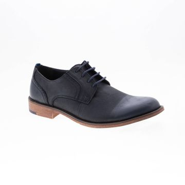 _charles-henry-zapato-casual-up-n-downs--mch01255le-black_1