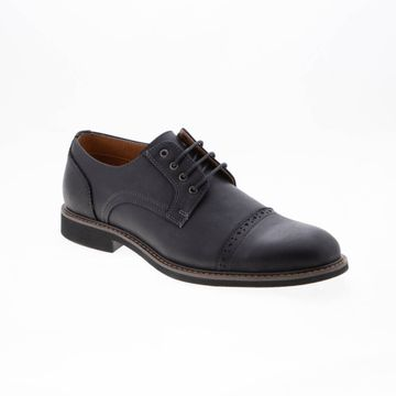 charles-henry-zapato-casual-down-the-street--mch01258le-black_1