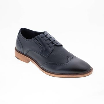 charles-henry-zapato-casual-fashion-style--mch01279le-blue_1