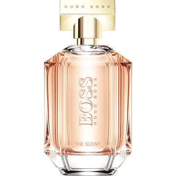 hugo_boss_boss_the_scent_for_her_eau_de_parfum_spray_100ml_1