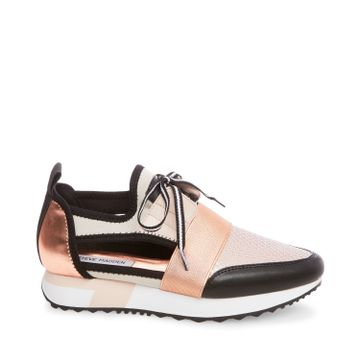 arctic-shoes-250123597-pink_3