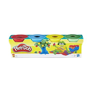 hasbro-play-doh-mini-4-pack--23241_1