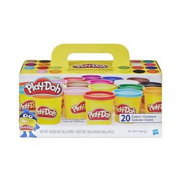 hasbro-play-doh-super-color-pack--a7924_1
