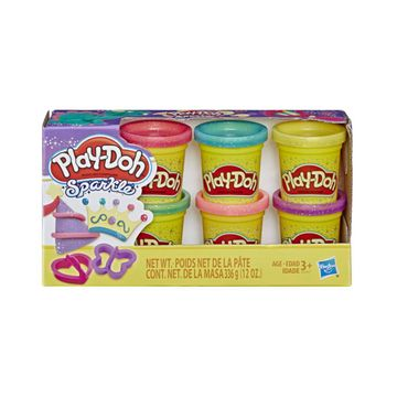 hasbro-play-doh-sparkle-compound-collection--a5417_1