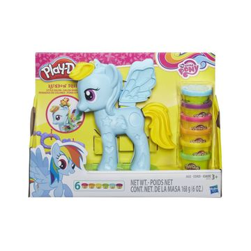 hasbro-play-doh-my-little-pony-ultimate-rinbow-dash--b0011_1