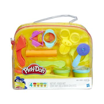 hasbro-play-doh-starter-set--b1169_1