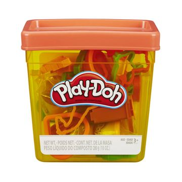 hasbro-play-doh-fun-tub--b1157_1