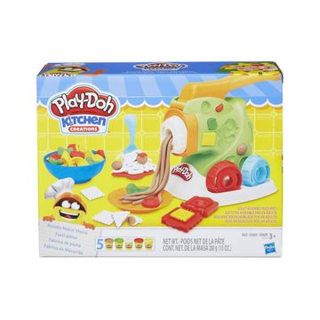 hasbro-play-doh-noodle-makin-mania-play-set--b9013_1