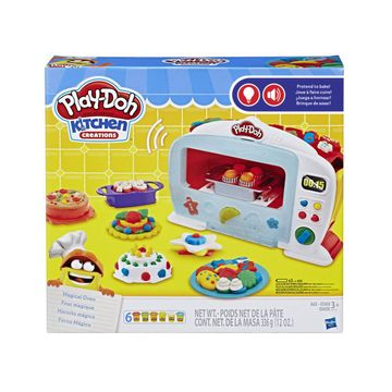 hasbro-play-doh-kitchen-creations-magical-oven--b9740_1