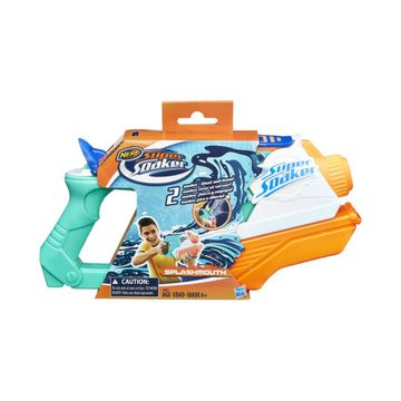 hasbro-nerf-super-soaker-splash-mouth--e0021_1