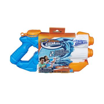 hasbro-nerf-super-soaker-twin-tide--e0024_1