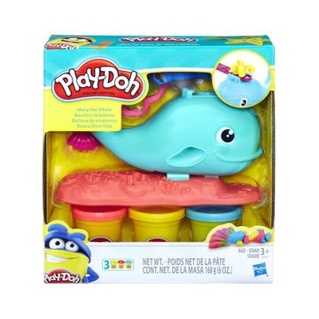 hasbro-play-doh-wavy-the-whale--e0100_1