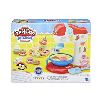 hasbro-play-doh-kitchen-creations-spinning-treats-mixer--e0102_1