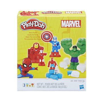 hasbro-play-doh-marvel-hero-tools--e0375_1