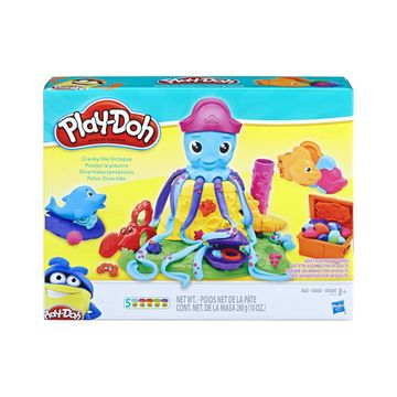 hasbro-play-doh-cranky-the-octopus--e0800_1