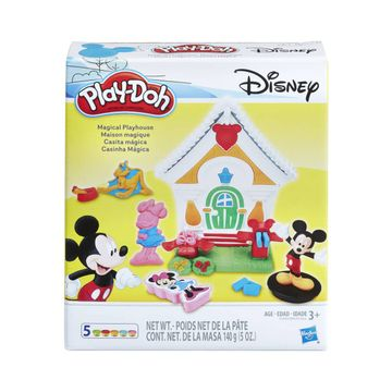 hasbro-play-doh-disney-mickey-mouse-magical-playhouse--e1655_1