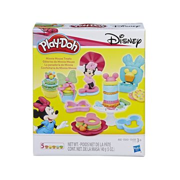 hasbro-play-doh-disney-minnie-mouse-treats--e1656_1