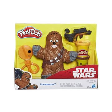 hasbro-play-doh-star-wars-chewbacca--e1934_1