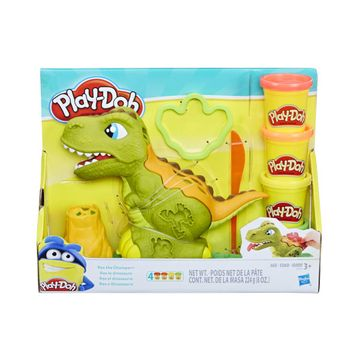 hasbro-play-doh-rex-the-chomper--e1952_1