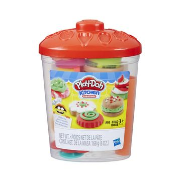 hasbro-play-doh-kitchen-creations-tarro-de-galletas--e2125_1