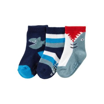 carters-calcetines-shark-crew-3-pares--cr05186-blue_1
