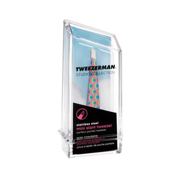 tweezerman-make-be-mini-oval-slant--957-1252mb3llt-_1