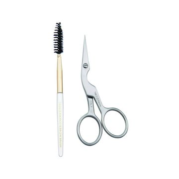 tweezerman-brow-shaping-scissors--26-brush--957-2914-llt-_1