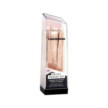 tweezerman-rose-gold-petite-tweeze-set--957-4048-rgllt-_1