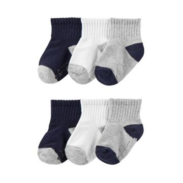 carters-calcetines-6-pares--cr03174-white_1