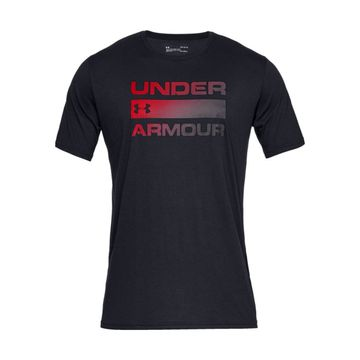 under-armour-camiseta-issue-wordmark-short-sleeve--1329582-002-black_1