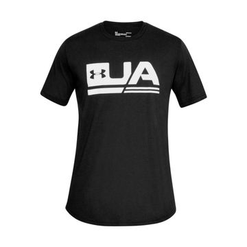 under-armour-sportstyle-logo--1329617-001-black_1