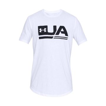 under-armour-sportstyle-logo--1329617-100-white_1