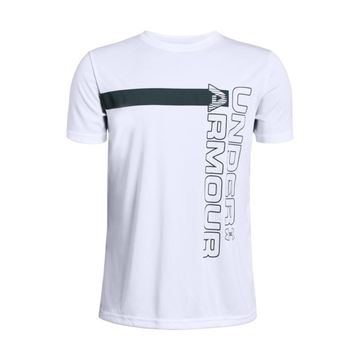 under-armour-camiseta-ua--1342071-100-white_1