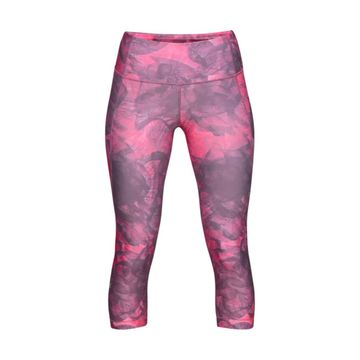 under-armour-heatgear-armour-capri--1328992-521-purple_1