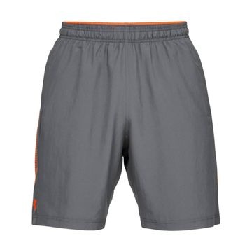 under-armour-short-woven-graphic--1309651-012-gray_1