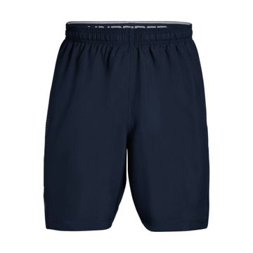 under-armour-shorts-woven-grapic--1309651-409-blue_1